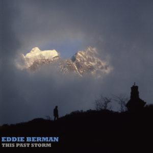 EddieBerman_ThisPastStorm_3600 (1)
